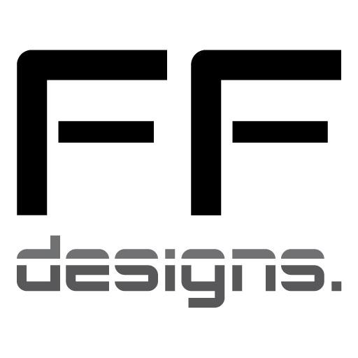 FFdesigns